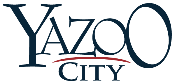 City of Yazoo City